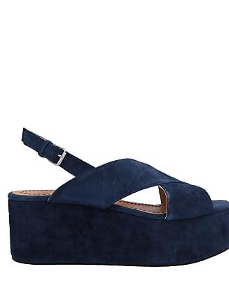 Chaussures Maliparmi Chaussures Sandales Sandales 6xqZw4z