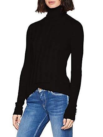 maglione Jeans Lupe 999 Pepe London per nero nero Xs donna 1txwWO