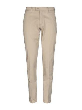 Pantalones Pantalones Corneliani Corneliani Corneliani tPtqS5xB