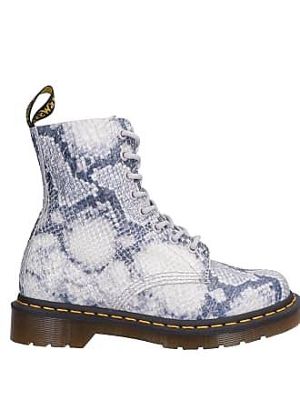 4e136b1a0fa Boots Ankle Martens Yoox com Su Footwear Dr 1fHwqf