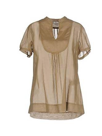 Caliban Blusas Camisas Blusas Camisas Blusas Caliban Caliban Camisas qwxvxASRCn