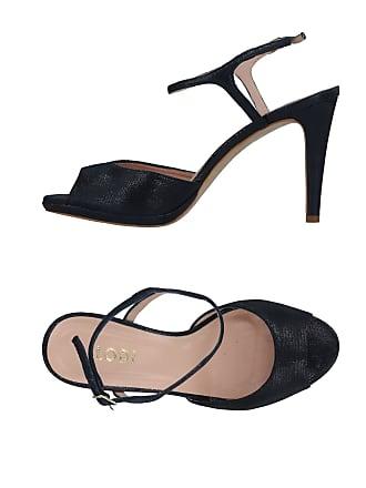 Lodi Sandales Lodi Chaussures Chaussures d8qw7dI