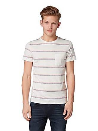 83 Camisetas € Stylight 4 Tailor® Compra Desde Tom De 1fq6HY