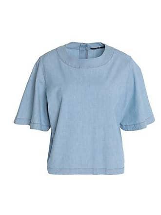 Vaqueras Moda Camisas Brand Vaquera J FwUqqp1Wv