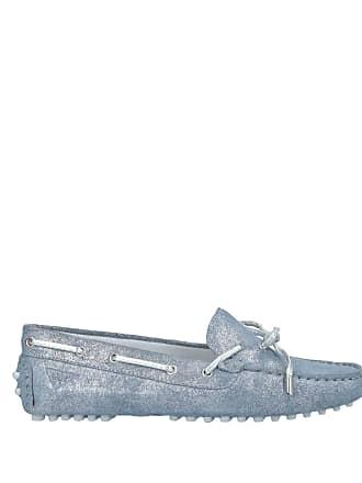 Mocassins Docksteps Docksteps Chaussures Mocassins Chaussures Mocassins Mocassins Chaussures Chaussures Docksteps Mocassins Docksteps Docksteps Chaussures Docksteps Chaussures xqp8II