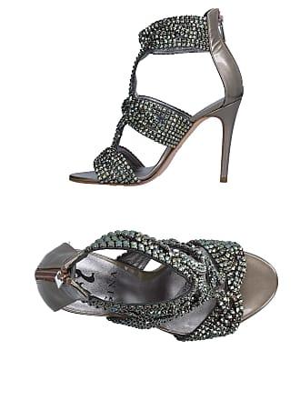 Chaussures Chaussures Chaussures Gina Gina Sandales Sandales Gina Sandales Chaussures Sandales Sandales Gina Chaussures Gina zw4zxrqf