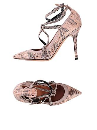 Valentino Chaussures Escarpins Valentino Chaussures x86q6w1Y