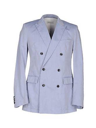 Van Suits Americano Jackets Noten And Dries zEw7fdxqz