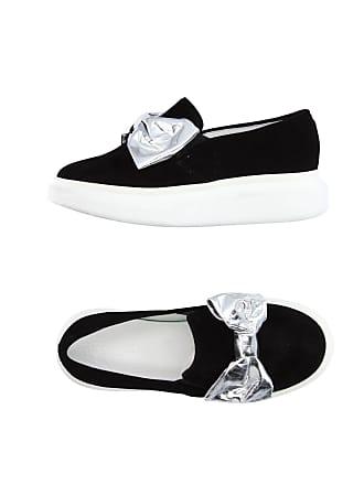 Chaussures Achetez Chaussures Morobé® jusqu'à Achetez Morobé® ZwEqf8