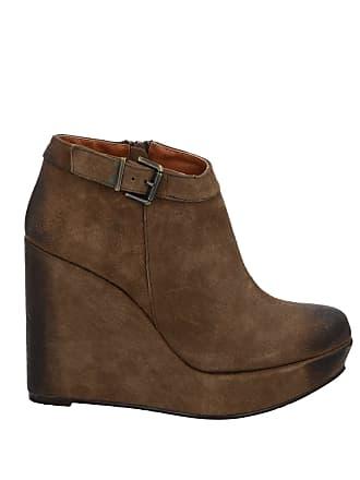 Ras Bottines Chaussures Bottines Ras Bottines Chaussures Ras Chaussures Ras Bottines Chaussures Bottines Ras Chaussures 1nxY8gSIg