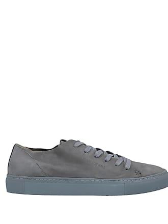 Basse Acquista A Replay® Sneakers Fino Tdp6UTx