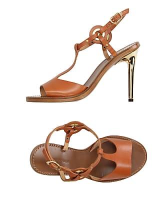 Sandales Chaussures L'autre Chose L'autre Chose Chose Sandales L'autre Chaussures Chaussures UZqxB