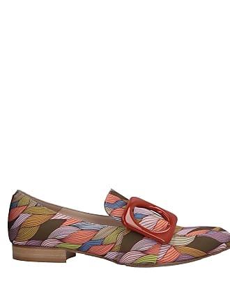 Lenora Chaussures Chaussures Lenora Mocassins Mocassins Lenora OgHwO7nqP