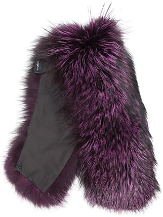 Collars To Women Fur −50 Stylight Shop Up For BXqXxAdU