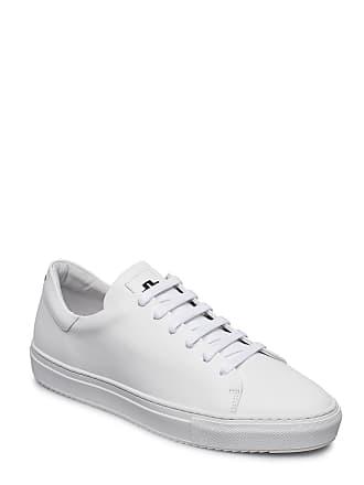 Block Lt lindeberg Calf Sneaker J xzFaBwnqfR
