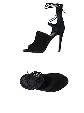 Sandales Kendall Sandales Kylie Kylie Kylie Kendall Kendall Kylie Chaussures Chaussures Chaussures Chaussures Sandales Kendall CwYdRYq