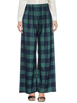 Weili Pantalones Zheng Weili Zheng Pantalones Zheng Pantalones Weili CwxBvtUq