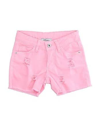 Pantalones Pantalones Paciotti Cesare Shorts Pantalones Cesare Cesare Paciotti Shorts Pantalones Cesare Paciotti Shorts Shorts Paciotti OfqHSZ