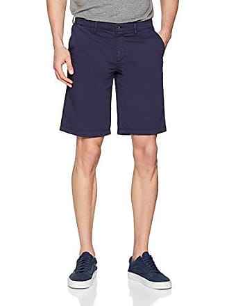 Fit Dyed Herren garment Hose Trussardi Shorts Aviator mv0NnO8w