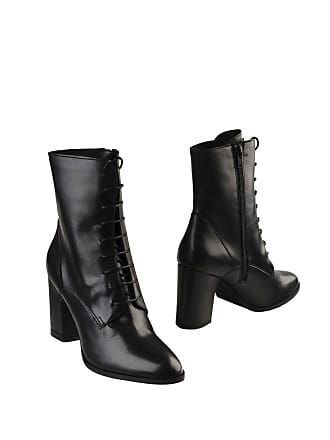 Bottines Chaussures Chaussures Merygen Bottines Chaussures Bottines Merygen Chaussures Merygen Bottines Merygen 77qH1Z