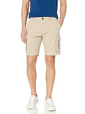 40 Beige Khaki Mens Light Goodthreads Pantaloncini fx6aqn4HW