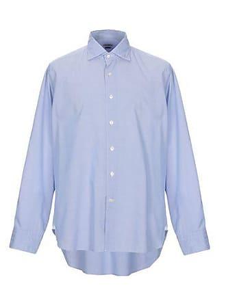 Camisas Ferretti Mastai Camisas Ferretti Ferretti Mastai Ferretti Camisas Mastai Mastai qIwFg