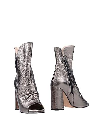 Bottines Chaussures Chaussures Chaussures Bottines Unlace Unlace Bottines Chaussures Unlace Unlace Bottines Chaussures Unlace StdqCaWqnw