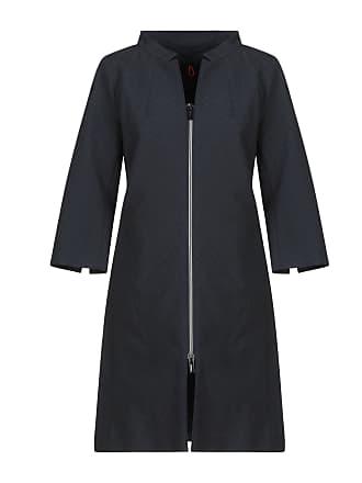 Overcoats Come amp; On Coats Jackets wxxHYpqOz