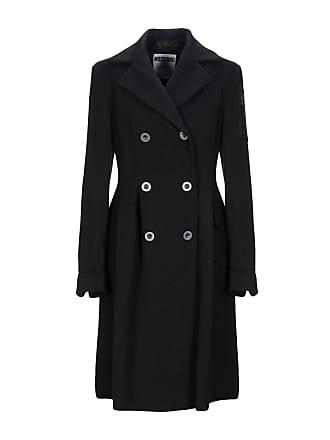 amp; Moschino Coats amp; Coats Jackets Moschino 6qdP6a