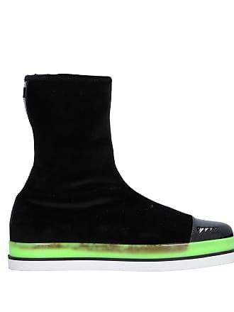 Bottines Emporio Chaussures Armani Bottines Emporio Armani Chaussures Emporio qfxROt