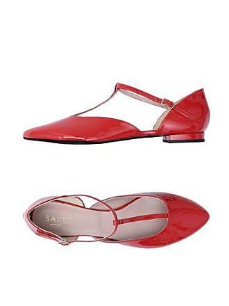 Savoy Savoy Calzado Calzado Bailarinas PB6Wxqa
