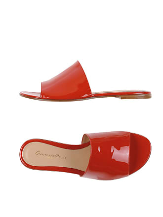 Gianvito Chaussures Gianvito Rossi Chaussures Rossi Sandales Gianvito Sandales Rossi n5POqx1C0
