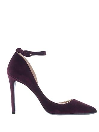 Chaussures Chaussures Patrizia Patrizia Patrizia Pepe Pepe Escarpins Escarpins qx47wYv
