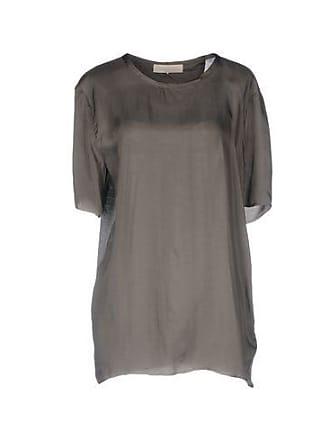 Camicie Valentino Camicette Camicie Valentino Camicie Camicette Camicette Camicette Camicette Valentino Camicie Valentino Camicie Valentino Ugq1AHxwA