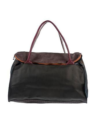 Handbags Manici lunghi Ebarrito Ebarrito Handbags x1pq6EwFz