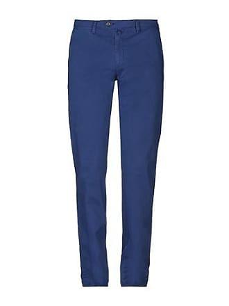 New England Pantaloni Pantaloni New E8qSZn