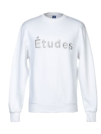 études études études Tops Studio Sweat Studio Tops shirts Sweat Studio Tops shirts qqp0aw