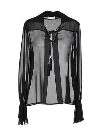 Versace Blusas Blusas Versace Camisas Camisas Versace 66BxUq