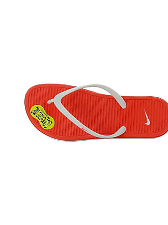 161 Tong 488161 Solarsoft Nike 2 76CZxq