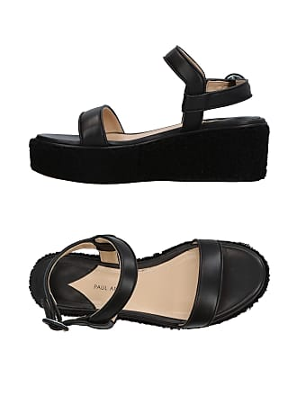 Sandales Chaussures Andrew Andrew Sandales Chaussures Paul Paul Paul Chaussures Sandales Andrew Aaq5wqg