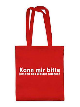 Kann puntos 42 Das Classicred Motiv 38 Mir X Textil Wasser Cm 20drpt15 30 Weiss Dress Jemand bwt00138 Bitte Baumwolltasche Reichen ERdRgq