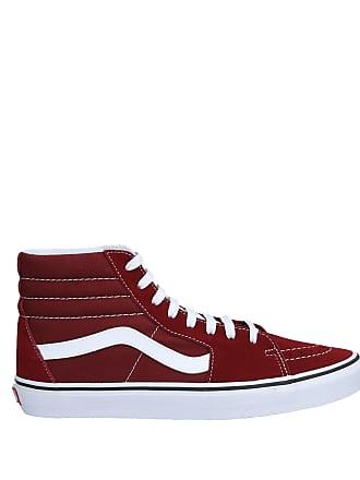 Vans® Stylight Achetez −60 Chaussures Jusqu'à H6Sn8qdBS