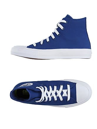 Converse Sneakers amp; Montantes Tennis Chaussures rFw5zr