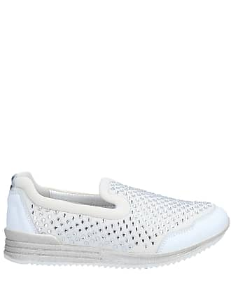 Miss Grant Tennis amp; Chaussures Basses Sneakers qqdSwrf