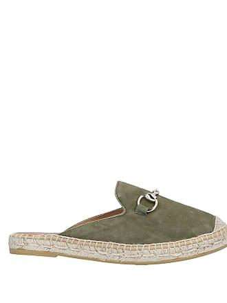 Chaussures Chaussures Kanna Espadrilles Kanna Chaussures Kanna Espadrilles O81Sqwnv
