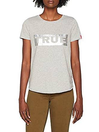True 00 Desde De 29 Camisetas Ahora Religion® 75HwSq