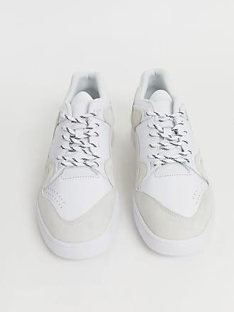 Zapatos De Lacoste®Compra Blanco −32Stylight Hasta 6yYbf7g