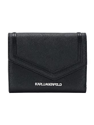 Brieftaschen Brieftaschen Kleinlederwaren Karl Karl Karl Lagerfeld Lagerfeld Kleinlederwaren Kleinlederwaren Lagerfeld zqFEOwOx