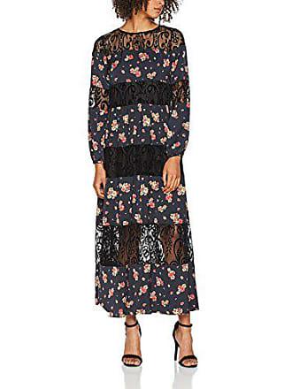 Vestido Sainty Long Liu provence talla W9548 Blu 46 Mujer 42 Jo Navy Del Para Fabricante wt1wSq