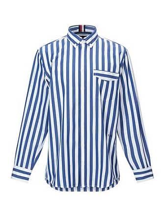 Tommy Tommy Camisas Hilfiger Tommy Hilfiger Hilfiger Camisas Camisas Tommy Hilfiger BxZwE0q